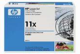 Detailní obrázek výrobku Toner HP Q6511A