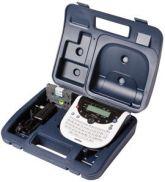 Detailní obrázek výrobku Popisovač Brother PT-1290VP v kufru