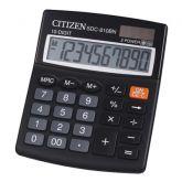 Detailní obrázek výrobku Kalkulačka Citizen SDC 810BN