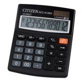 Detailní obrázek výrobku Kalkulačka Citizen SDC 812II