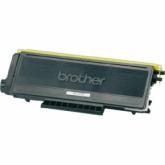 Detailní obrázek výrobku Toner Brother TN3130