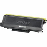 Detailní obrázek výrobku Toner Brother TN3170