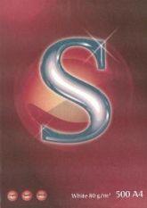 Detailní obrázek výrobku Papír A3 Standard